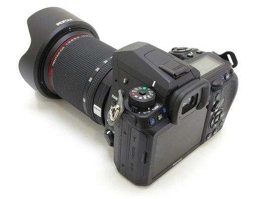 HDDA16-85mmWR_009.jpg