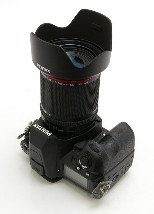 HDDA16-85mmWR_010.jpg