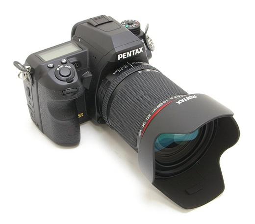 HDDA16-85mmWR_011.jpg