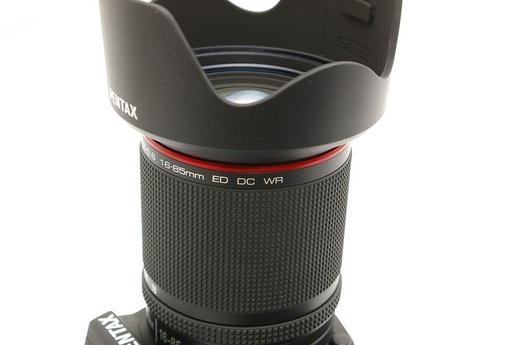 HDDA16-85mmWR_013.jpg