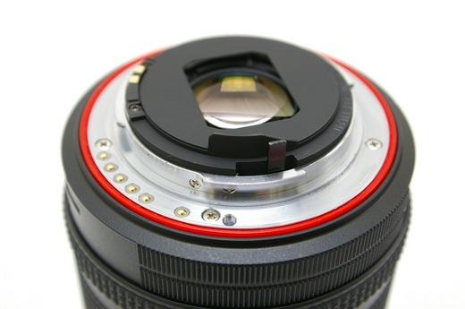 HDDA16-85mmWR_015.jpg