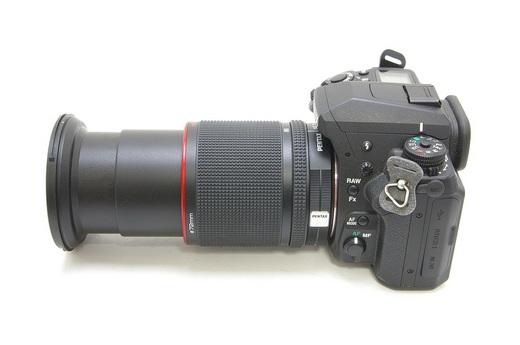 HDDA16-85mmWR_016.jpg