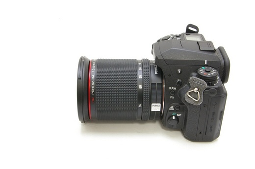 HDDA16-85mmWR_017.jpg