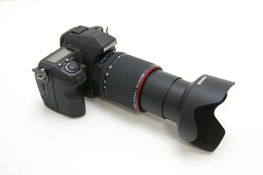 HDDA16-85mmWR_018.jpg