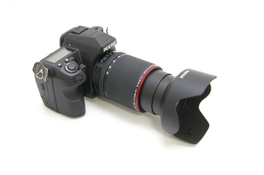 HDDA16-85mmWR_019.jpg