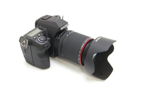 HDDA16-85mmWR_020.jpg