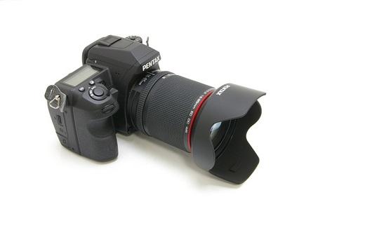 HDDA16-85mmWR_021.jpg
