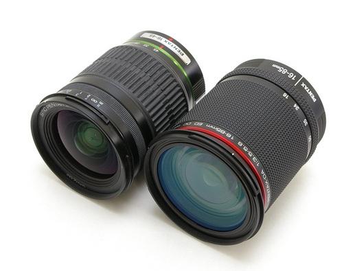 HDDA16-85mmWR_022.jpg