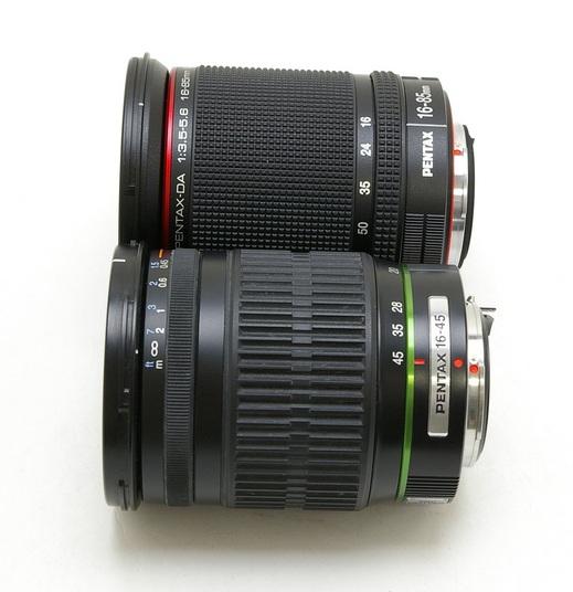 HDDA16-85mmWR_023.jpg