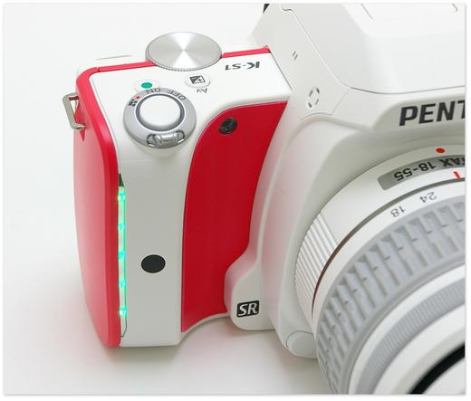 PENTAX_K-S1_SWEET-004.jpg