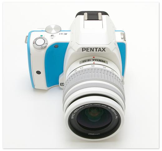 PENTAX_K-S1_SWEET-007.jpg