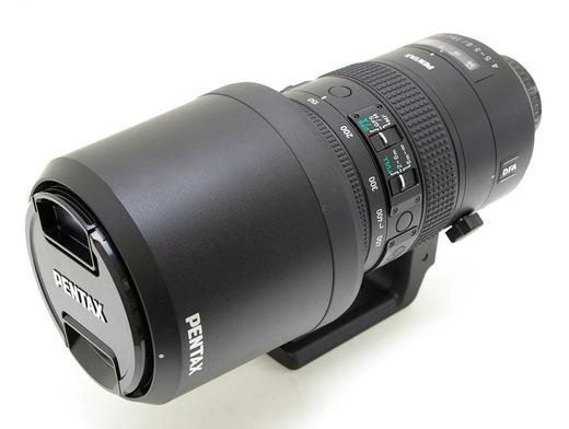 HD150-450_012.jpg