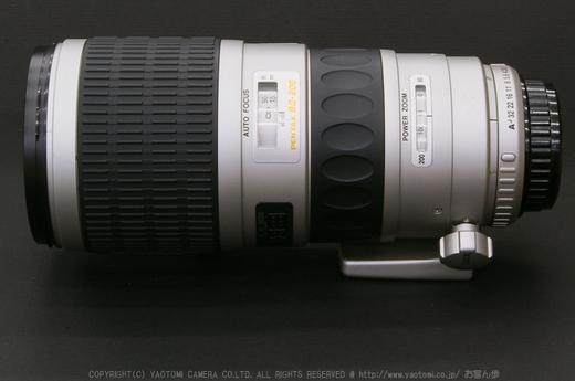 HD_70-200MM-007.jpg