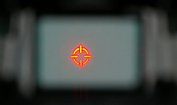OLYMPUS_EE-1_012.jpg