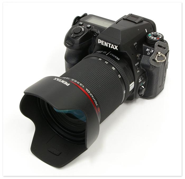 PENTAX-K3II-001.jpg