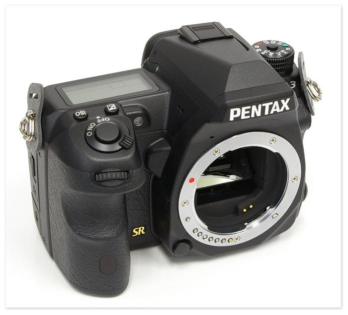PENTAX-K3II-002.jpg