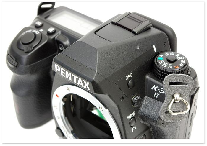PENTAX-K3II-005.jpg