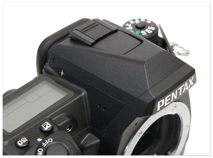 PENTAX-K3II-006.jpg
