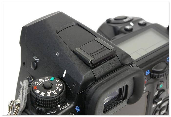 PENTAX-K3II-009.jpg
