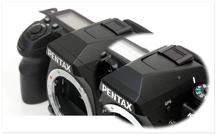 PENTAX-K3II-010.jpg
