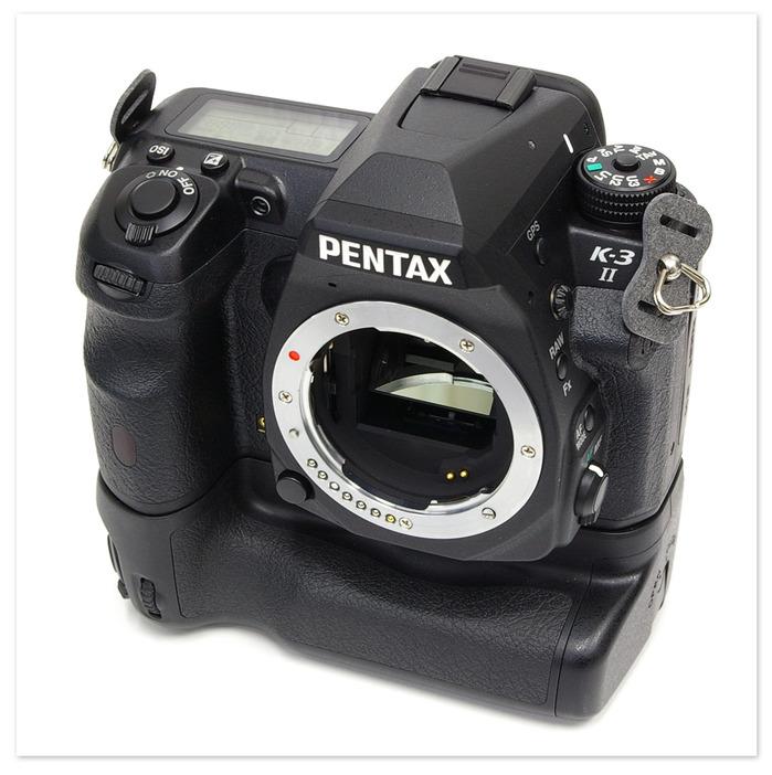 PENTAX-K3II-017.jpg