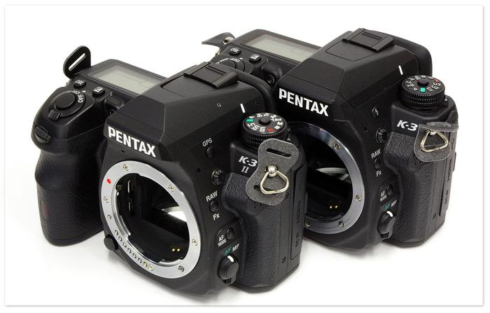 PENTAX-K3II-018.jpg