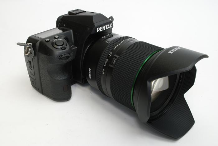 HD24-70mmWR-001.jpg