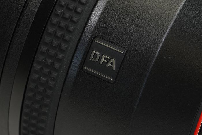 HD24-70mmWR-002.jpg
