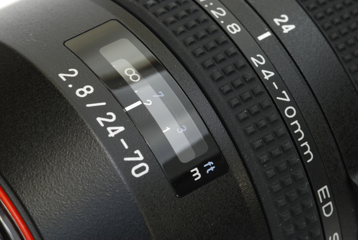 HD24-70mmWR-003.jpg