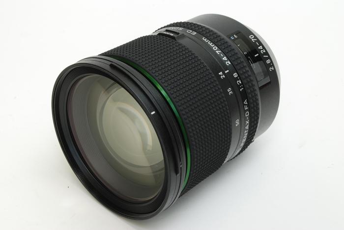 HD24-70mmWR-004.jpg