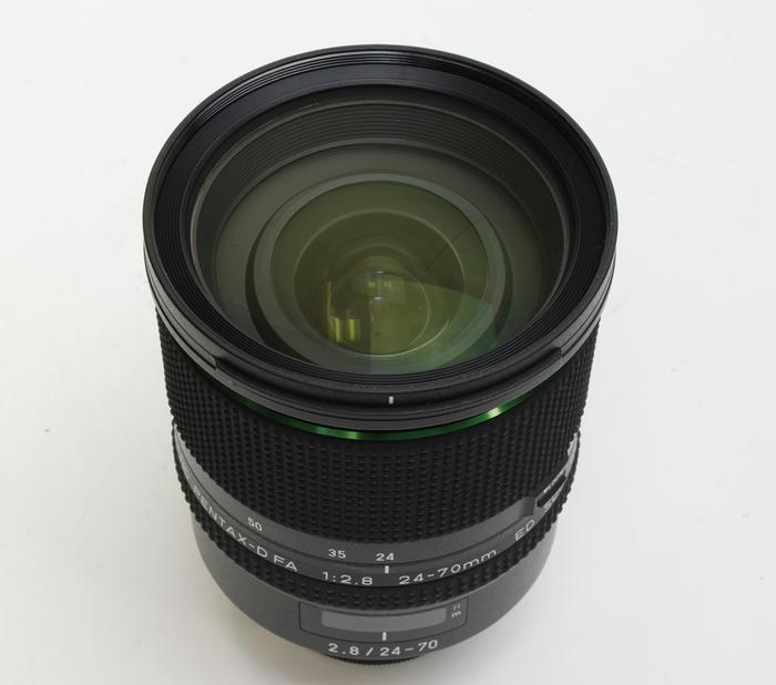 HD24-70mmWR-005.jpg
