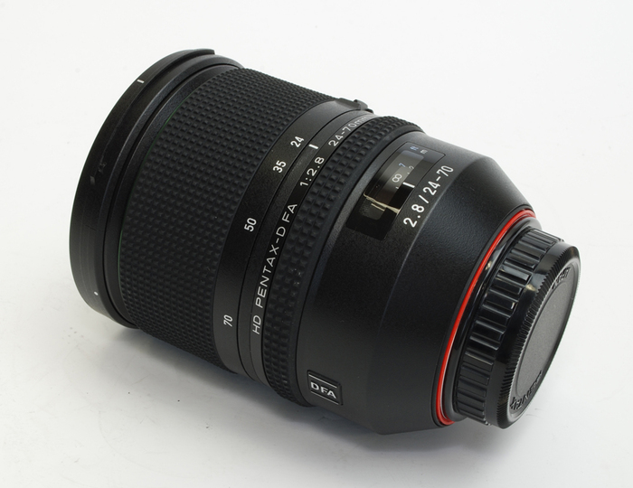 HD24-70mmWR-007.jpg
