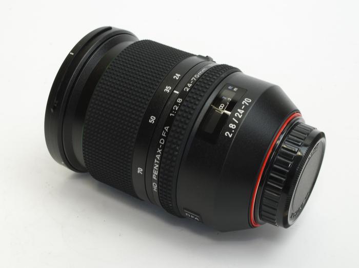 HD24-70mmWR-008.jpg