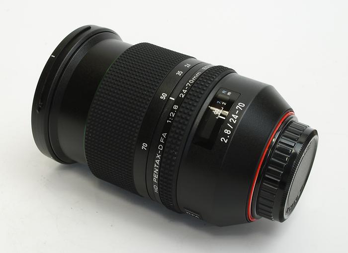 HD24-70mmWR-009.jpg