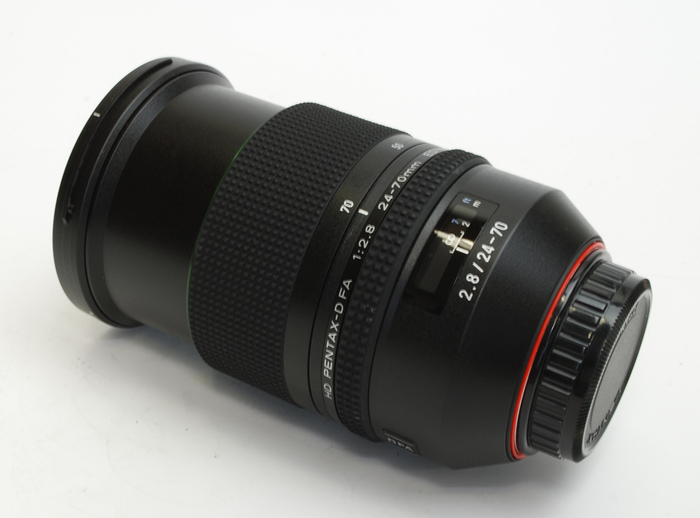 HD24-70mmWR-010.jpg