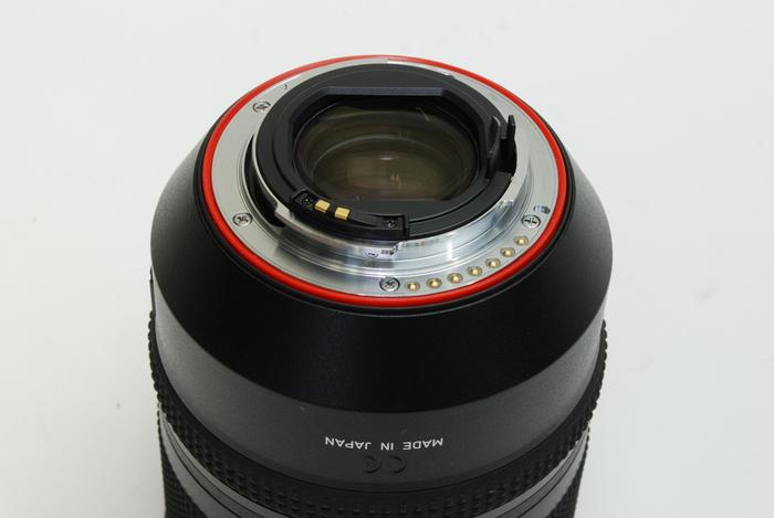 HD24-70mmWR-011.jpg