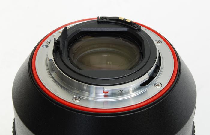 HD24-70mmWR-016.jpg