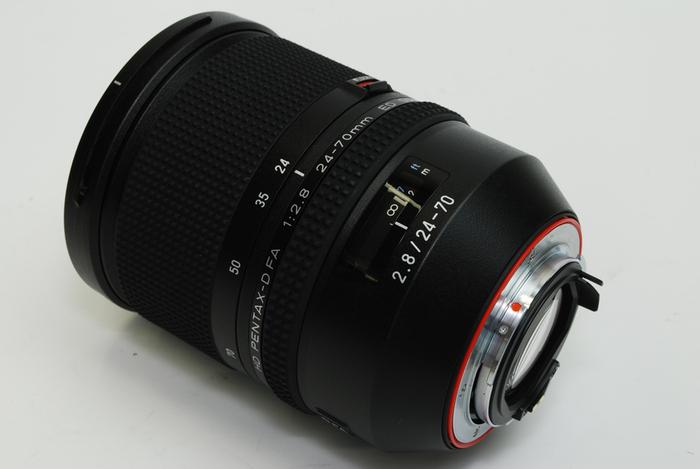 HD24-70mmWR-020.jpg