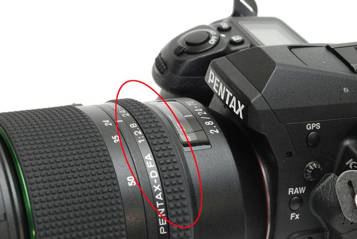 HD24-70mmWR-021.jpg