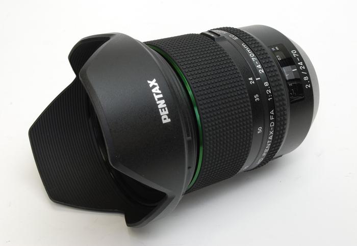 HD24-70mmWR-024.jpg