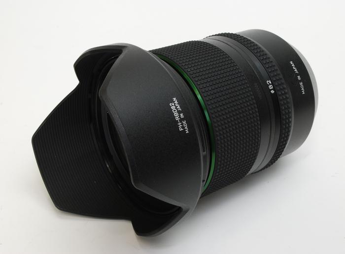 HD24-70mmWR-025.jpg