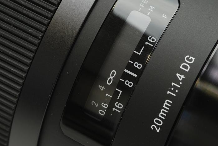 SIGMA20mm-001.JPG