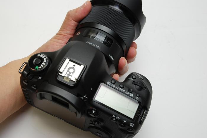 SIGMA20mm-003.jpg