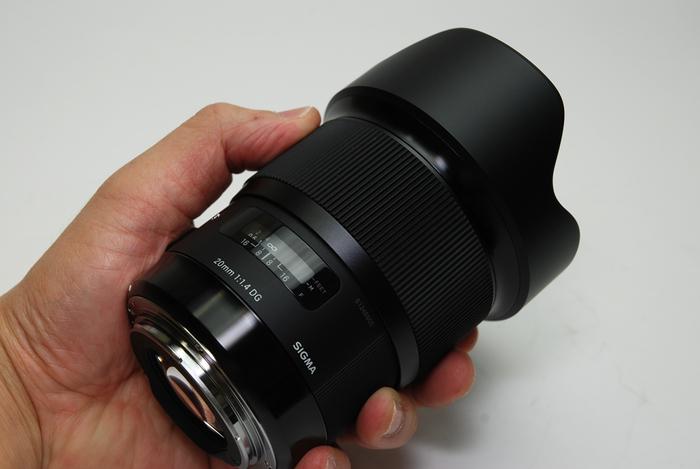 SIGMA20mm-004.jpg