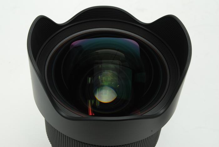 SIGMA20mm-007.jpg