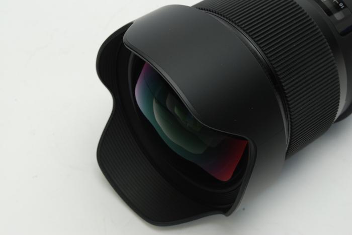 SIGMA20mm-008.jpg