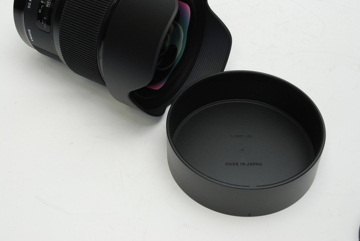 SIGMA20mm-009.jpg