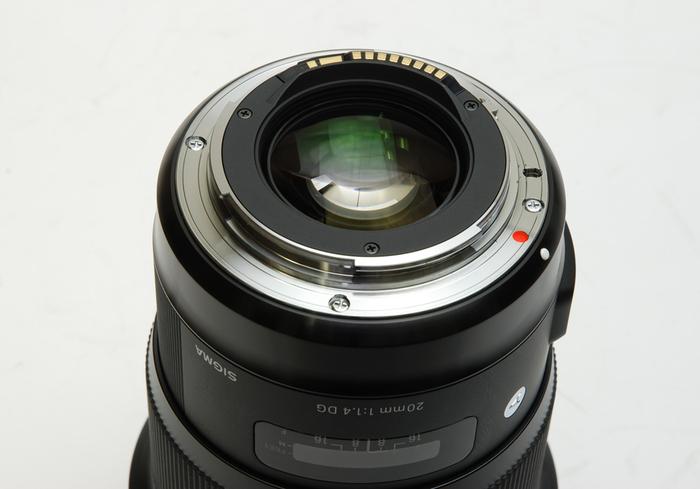 SIGMA20mm-014.jpg