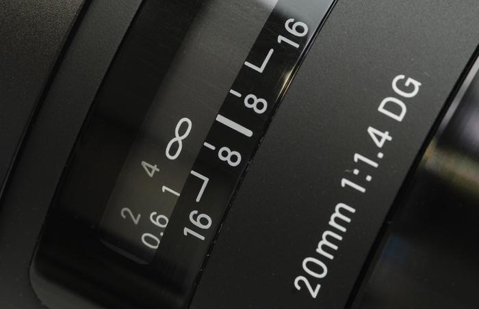 SIGMA20mm-017.jpg