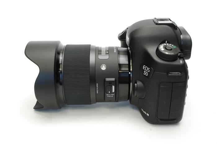 SIGMA20mm-018.jpg